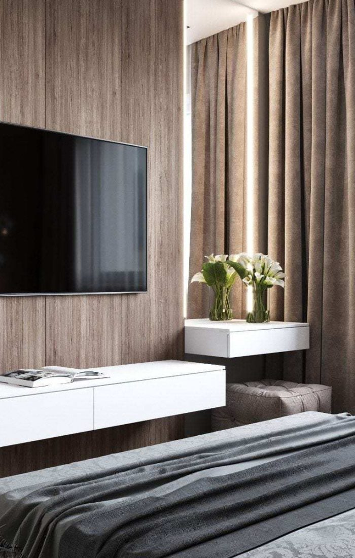 телевизор (1)