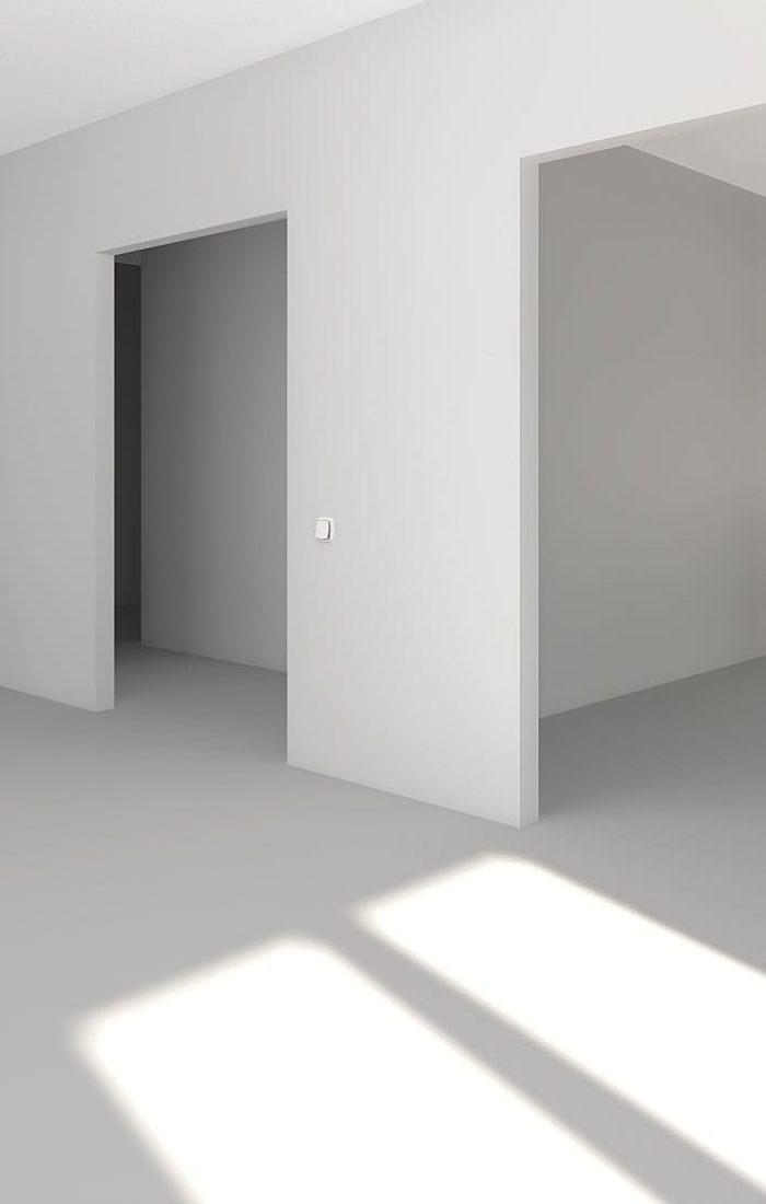 Пакет White Box